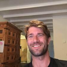 Jensさんのプロフィール