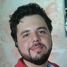 Профиль пользователя João Carlos