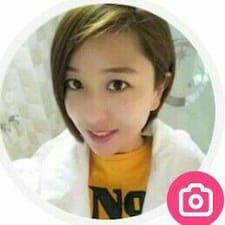 Profilo utente di 李静