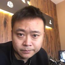 毅 Kullanıcı Profili