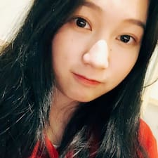 Profil korisnika 薛婷