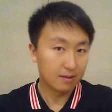Profilo utente di 先生
