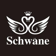 Perfil do utilizador de Schwäne
