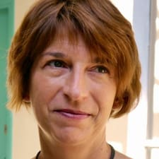 Dorothéeさんのプロフィール