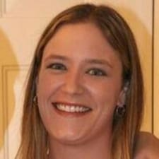 Profil korisnika Heather