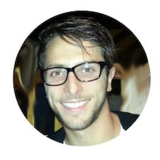 Profilo utente di Cristoforo