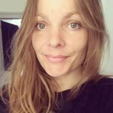 Sally Ava - Profil Użytkownika