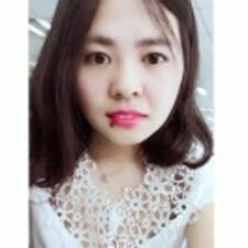 光真 - Profil Użytkownika
