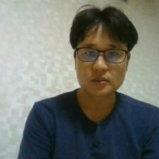 Buchan님의 사용자 프로필