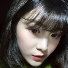 Profilo utente di 屁桃