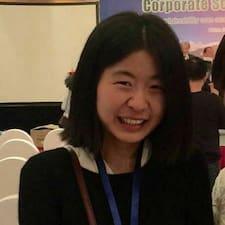 昊昊 User Profile
