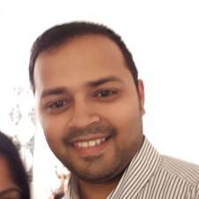 Umma-Haran User Profile