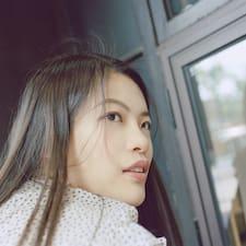 钰翎 Yuling