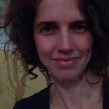 Rosalie Kullanıcı Profili