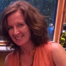 Leah Brugerprofil