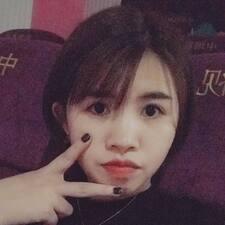 Perfil do utilizador de 小柳