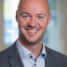 Andreas Vad User Profile