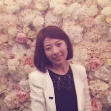 Nutzerprofil von 元馨