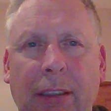 Profil Pengguna Eugene