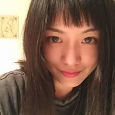 Huayi User Profile