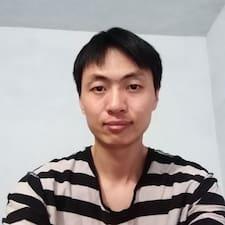 鹤飞 User Profile