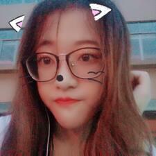 Nutzerprofil von 夏夏夏夏夏