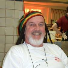 Profil utilisateur de Hans Peter