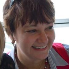 Joy User Profile