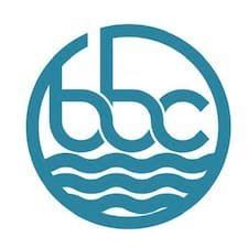 Broads Boating Co (Bbc) is a superhost.