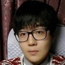 โพรไฟล์ผู้ใช้ Yeongman