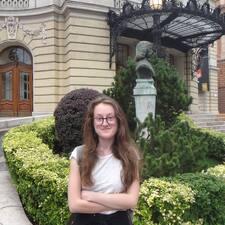 Polina - Profil Użytkownika