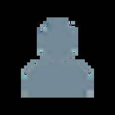 D felhasználói profilja