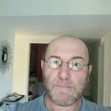 Profil korisnika Behram