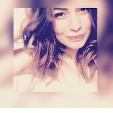 Leyla님의 사용자 프로필