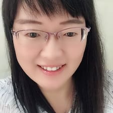 张文江 User Profile