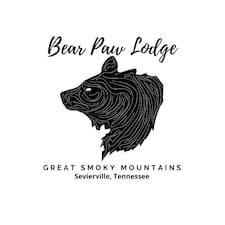 Το προφίλ του/της Bear Paw Lodge