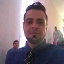 Το προφίλ του/της Leandro