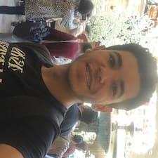 Mounib님의 사용자 프로필