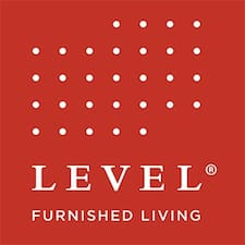Profilo utente di Level Furnished Living