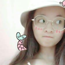 Profilo utente di 嘉璐