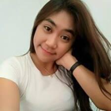 Yullani User Profile