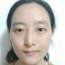 洪英 - Uživatelský profil