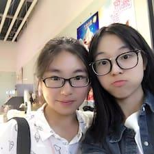 Hanxing님의 사용자 프로필