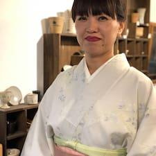 Mayumiについて詳しく知る