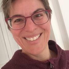 Diemuth User Profile