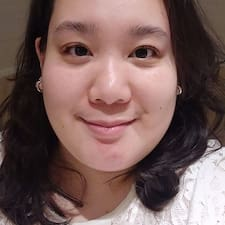 Janny Love (Lovely)님의 사용자 프로필