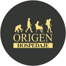 Origen Kullanıcı Profili