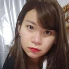 Profilo utente di 丽芬