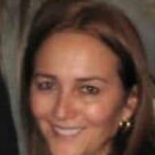Profilo utente di Luz Helena