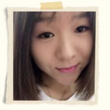 雨 User Profile